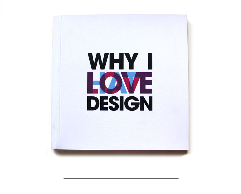 Web_view_WhyIHateToLoveDesign_02